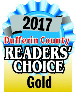 reader's choice1-1
